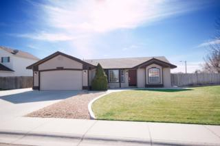 1519 W Florida  , Nampa, ID 83686 (MLS #98579314) :: CORE Group Realty