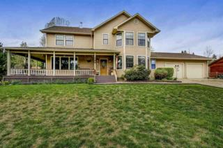 16  Mores Creek Circle  , Boise, ID 83716 (MLS #98579501) :: CORE Group Realty