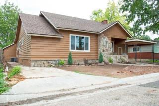 22 N Fairview St  , Nampa, ID 83651 (MLS #98579877) :: Core Group Realty