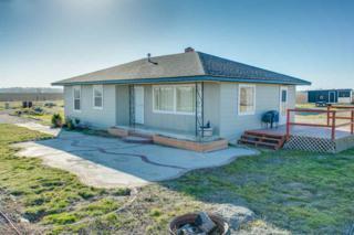 10977  Deer Flat  , Nampa, ID 83686 (MLS #98580391) :: Core Group Realty