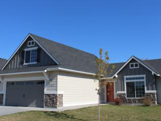 16699 N Clover Valley  , Nampa, ID 83687 (MLS #98581200) :: Core Group Realty