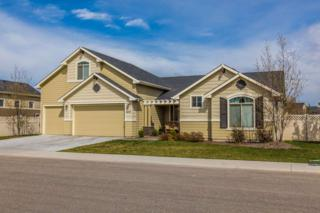 2278 W Maracay Dr  , Meridian, ID 83646 (MLS #98581971) :: Core Group Realty