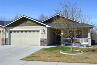 8239 N Sundial  , Boise, ID 83714 (MLS #98582259) :: CORE Group Realty