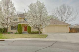 4391  Westview Place  , Boise, ID 83704 (MLS #98582305) :: Tiger Prop