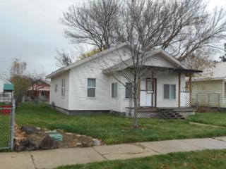 610 N Commercial Ave.  , Emmett, ID 83617 (MLS #98582363) :: Core Group Realty