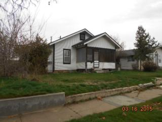 510 N Commercial Ave.  , Emmett, ID 83617 (MLS #98582366) :: Core Group Realty