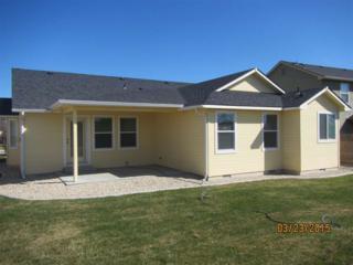 1927  Aberdeen  , Nampa, ID 83686 (MLS #98582367) :: Jon Gosche Real Estate, LLC