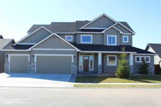5959 N Claret Cup  , Meridian, ID 83646 (MLS #98582369) :: Jon Gosche Real Estate, LLC