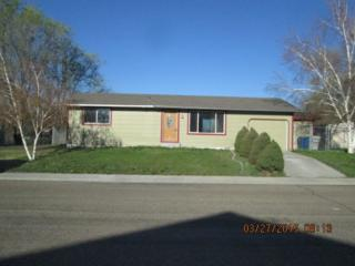 2511 E Denver Ave.  , Nampa, ID 83687 (MLS #98582375) :: Core Group Realty