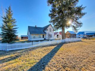 2511 E Roseberry Road  , Donnelly, ID 83615 (MLS #98582379) :: Core Group Realty