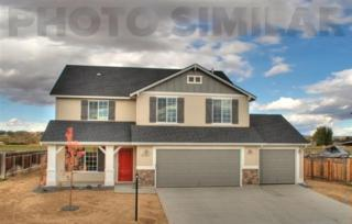 2504 N Sommersby Way  , Meridian, ID 83646 (MLS #98582412) :: Agents With a Smile