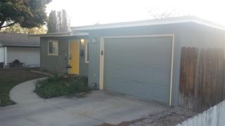 507  Nectarine St  , Nampa, ID 83686 (MLS #98582420) :: CORE Group Realty