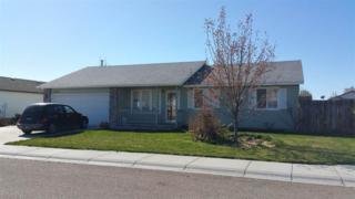 3523  Park View Ave  , Nampa, ID 83687 (MLS #98583204) :: Core Group Realty