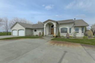 2800 W Idaho Blvd  W Idaho Blvd, Emmett, ID 83617 (MLS #98584117) :: Core Group Realty