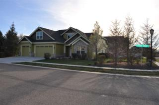 683 N Culver Creek Ave  1, Star, ID 83669 (MLS #98584222) :: CORE Group Realty