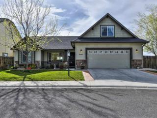 6445 S Cheshire Ave  , Boise, ID 83709 (MLS #98584413) :: CORE Group Realty