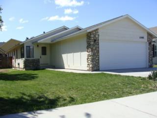 1085 E Park St  , Emmett, ID 83617 (MLS #98584528) :: Core Group Realty