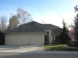 5117 W Cove St  , Garden City, ID 83714 (MLS #98584910) :: CORE Group Realty
