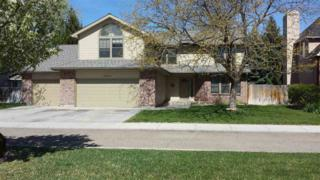 10444 W Hinsdale Court  , Boise, ID 83704 (MLS #98584954) :: CORE Group Realty