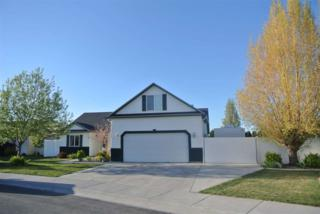 1173  Golden Pheasant Dr  , Twin Falls, ID 83301 (MLS #98585154) :: Core Group Realty