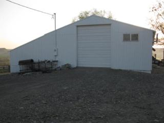 8294  Highway78  , Marsing, ID 83639 (MLS #98585489) :: Core Group Realty