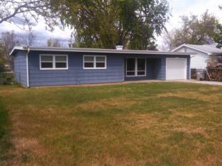 4716 W Camas  , Boise, ID 83705 (MLS #98585723) :: Core Group Realty