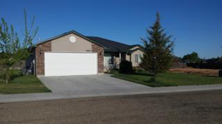 3410  Bristol Ave  , Caldwell, ID 83605 (MLS #98585724) :: Core Group Realty