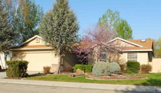 6696  Misty Cove  , Boise, ID 83713 (MLS #98585726) :: Core Group Realty