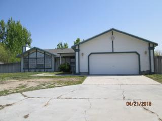 4305  Lake Ave  , Caldwell, ID 83607 (MLS #98585728) :: Core Group Realty