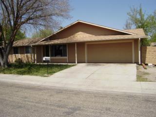 9270 W Landmark St.  , Boise, ID 83704 (MLS #98585731) :: Core Group Realty
