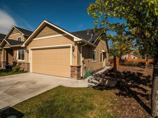 722 S Florence Court  , Nampa, ID 83686 (MLS #98586239) :: Core Group Realty