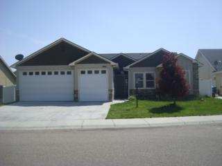 1869  West Creek Court  , Nampa, ID 83686 (MLS #98586974) :: Core Group Realty