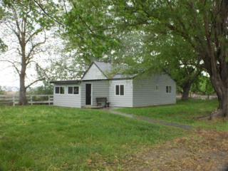 5641 W Cascade Rd  , Emmett, ID 83617 (MLS #98587981) :: Core Group Realty