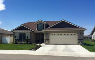 549  Creekside Way  , Twin Falls, ID 83301 (MLS #98588239) :: CORE Group Realty