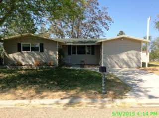 9144  Randolph Dr.  , Nampa, ID 83686 (MLS #98588246) :: Core Group Realty