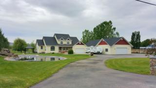 2211  Waterwheel Road  , Emmett, ID 83716 (MLS #98588387) :: Core Group Realty