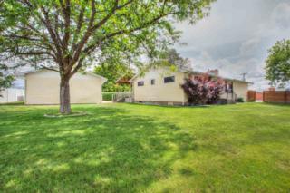 126  Longview  , Emmett, ID 83617 (MLS #98588574) :: Core Group Realty