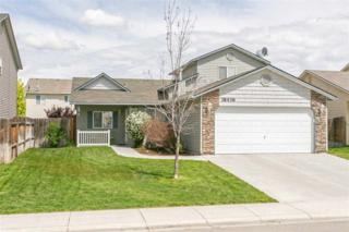 18436  Avalon Place  , Nampa, ID 83687 (MLS #98588633) :: CORE Group Realty