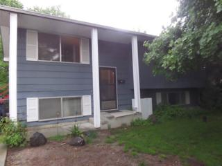 1830 S Cleveland St  , Boise, ID 83705 (MLS #98588654) :: Tiger Prop