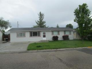 112  Sunny Lane  , Emmett, ID 83617 (MLS #98588801) :: Core Group Realty