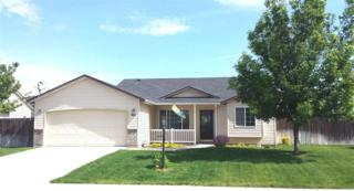 462 E Northridge Dr.  , Kuna, ID 83634 (MLS #98588931) :: Core Group Realty