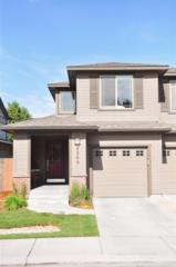 2209 S Amy  , Boise, ID 83706 (MLS #98589010) :: Core Group Realty