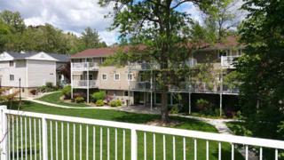 227 W Village Lane  , Boise, ID 83702 (MLS #98589018) :: Core Group Realty