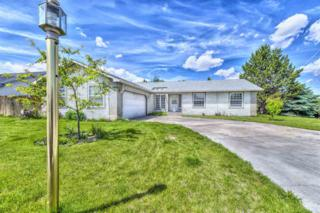 2914  Manchester  , Caldwell, ID 83605 (MLS #98589019) :: Core Group Realty