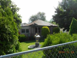 3120  Gooding  , Boise, ID 83702 (MLS #98589022) :: Core Group Realty