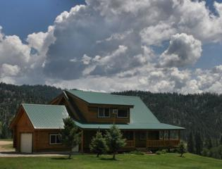 11  Terrace Drive  , Garden Valley, ID 83622 (MLS #98589023) :: Core Group Realty
