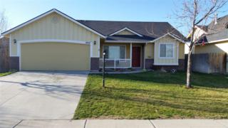 1007 E Limestone Street  , Kuna, ID 83634 (MLS #98589030) :: Core Group Realty