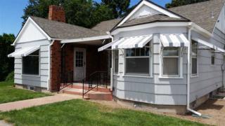 8820  Ustick  , Boise, ID 83704 (MLS #98589037) :: Core Group Realty