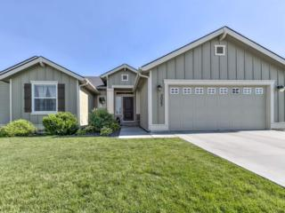 3057 W Ginger Gold Drive  , Kuna, ID 83634 (MLS #98592772) :: CORE Group Realty