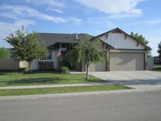 11239 W Aldbury  , Nampa, ID 83651 (MLS #98593376) :: CORE Group Realty